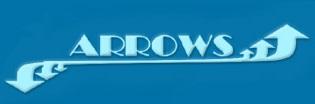 Arrows Bt.